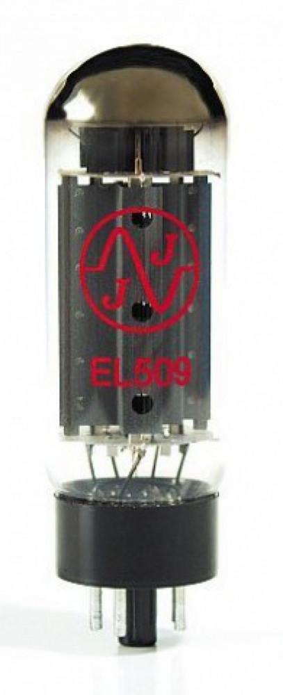 JJ Electronics EL509S